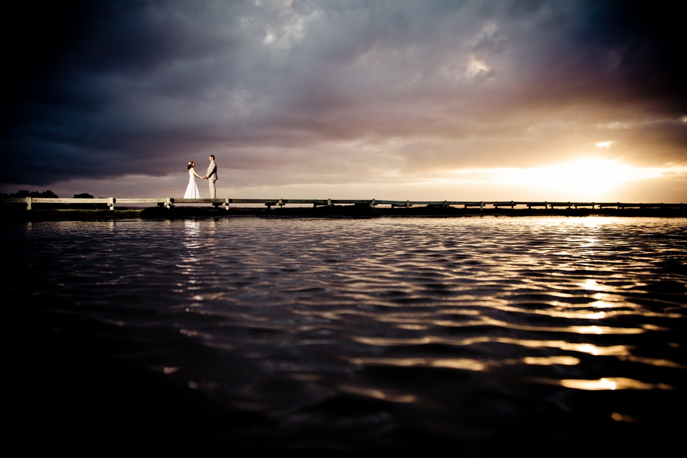 0167_Nelis_Engelbrecht_Photography