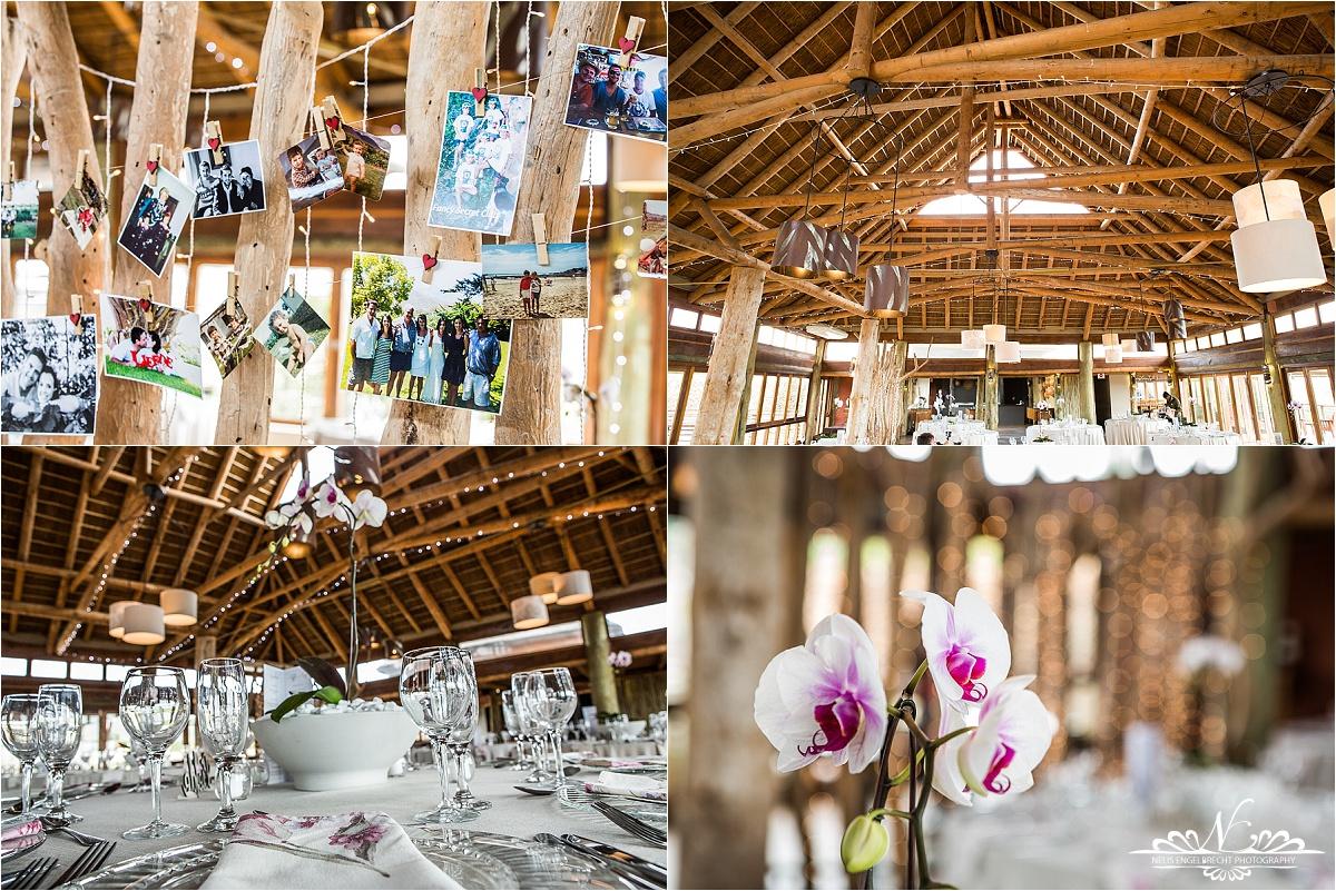 Jean luzanne garden route game lodge nelis engelbrecht garden route game lodge wedding venue nelisengelbrechtphotography 42 arubaitofo Image collections