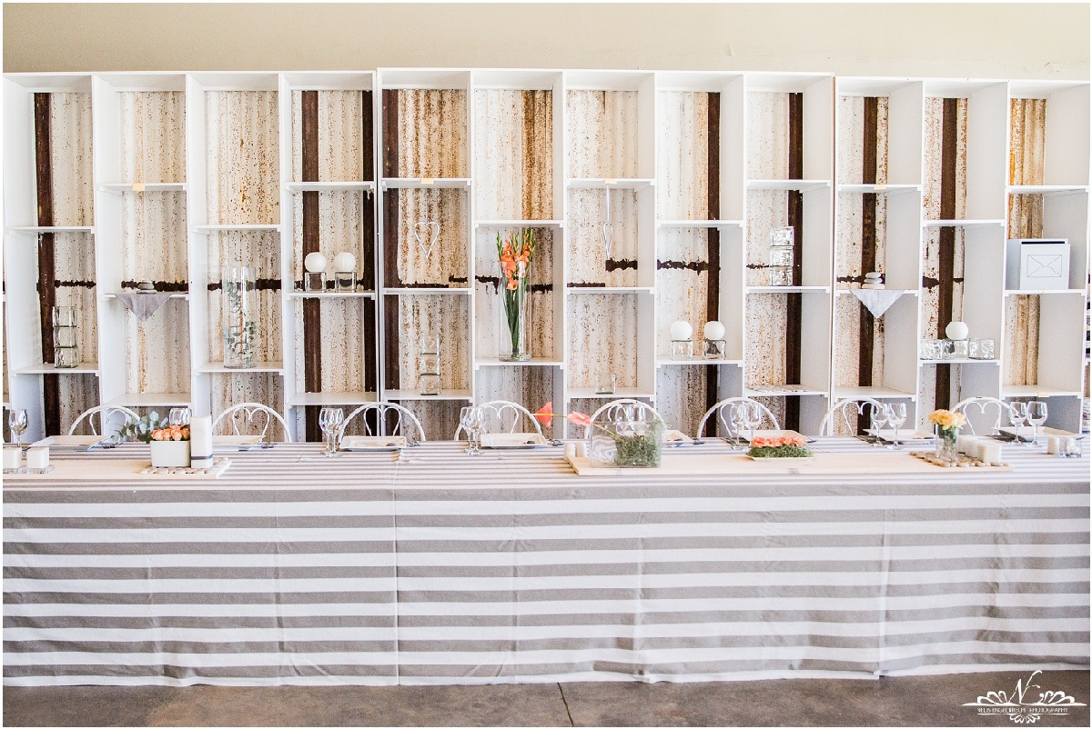 Kaleo-Wedding-Photos-Nelis-Engelbrecht-Photography-0003