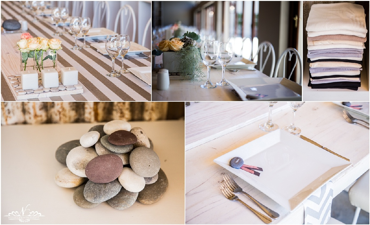Kaleo-Wedding-Photos-Nelis-Engelbrecht-Photography-0004