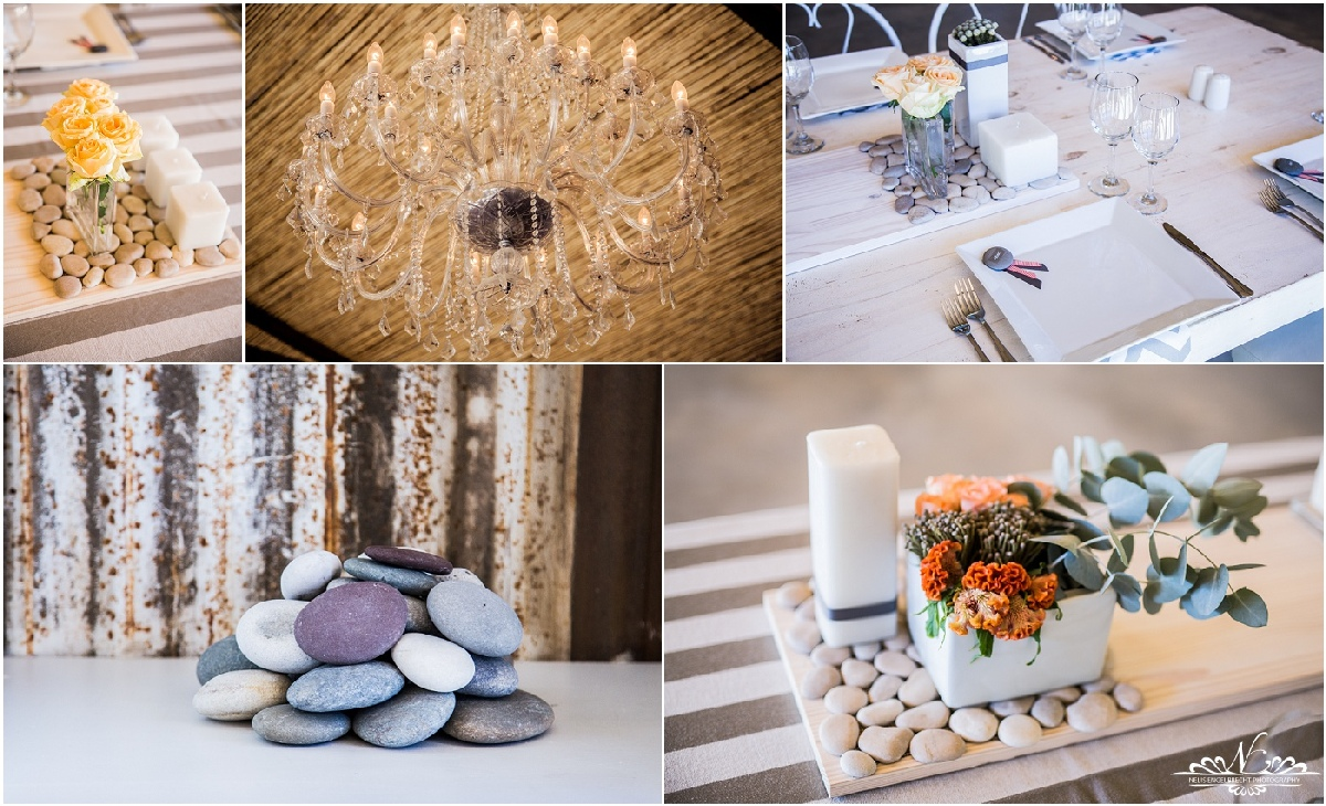 Kaleo-Wedding-Photos-Nelis-Engelbrecht-Photography-0005