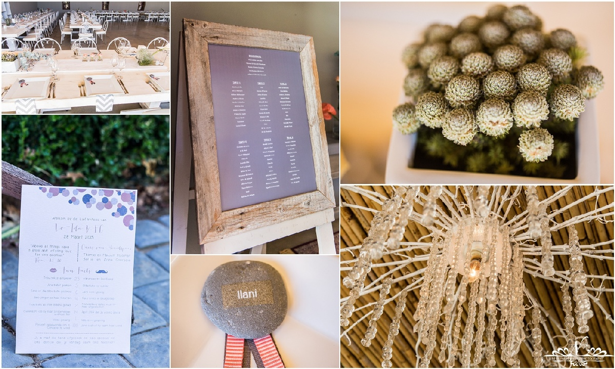 Kaleo-Wedding-Photos-Nelis-Engelbrecht-Photography-0007