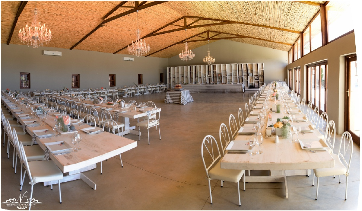 Kaleo-Wedding-Photos-Nelis-Engelbrecht-Photography-0009