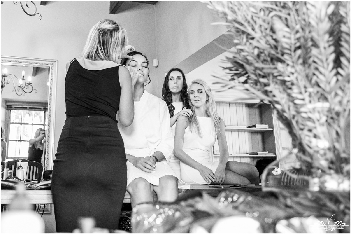 Kaleo-Wedding-Photos-Nelis-Engelbrecht-Photography-0015