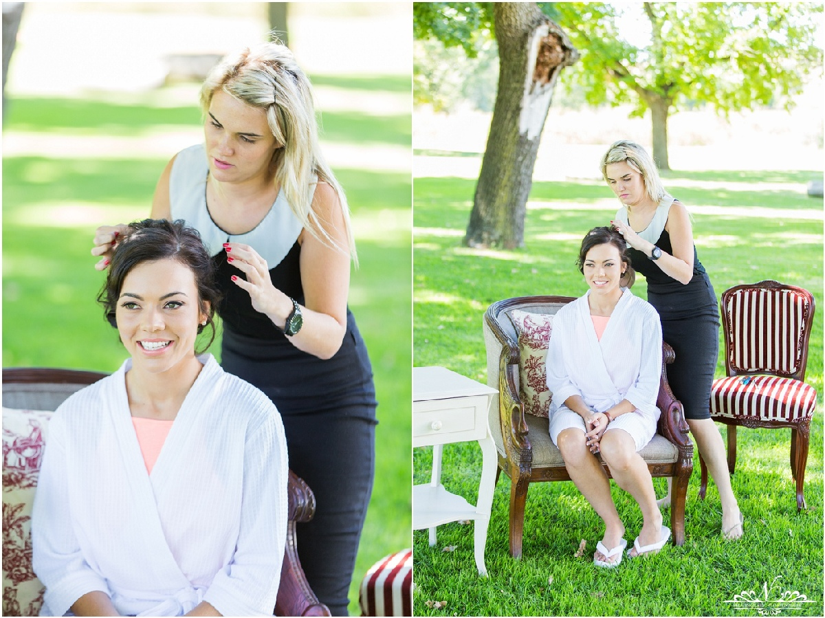 Kaleo-Wedding-Photos-Nelis-Engelbrecht-Photography-0023