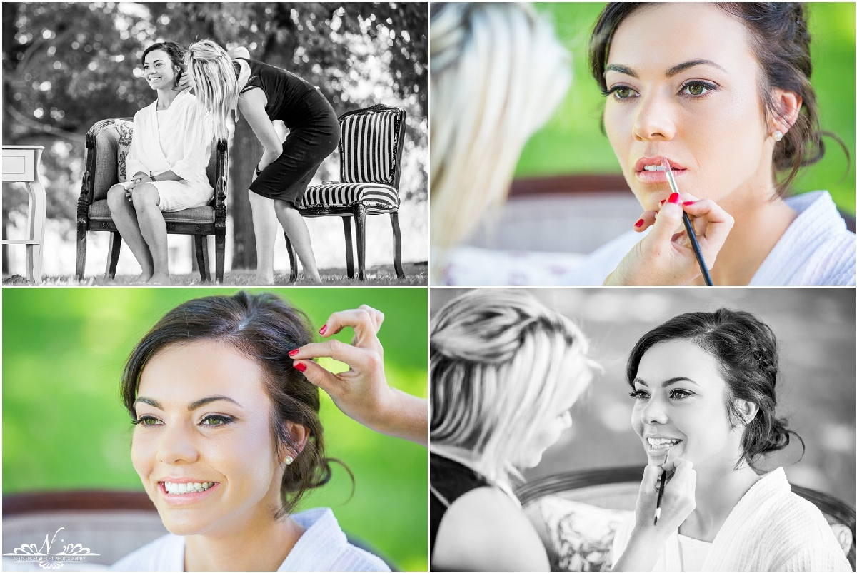 Kaleo-Wedding-Photos-Nelis-Engelbrecht-Photography-0026