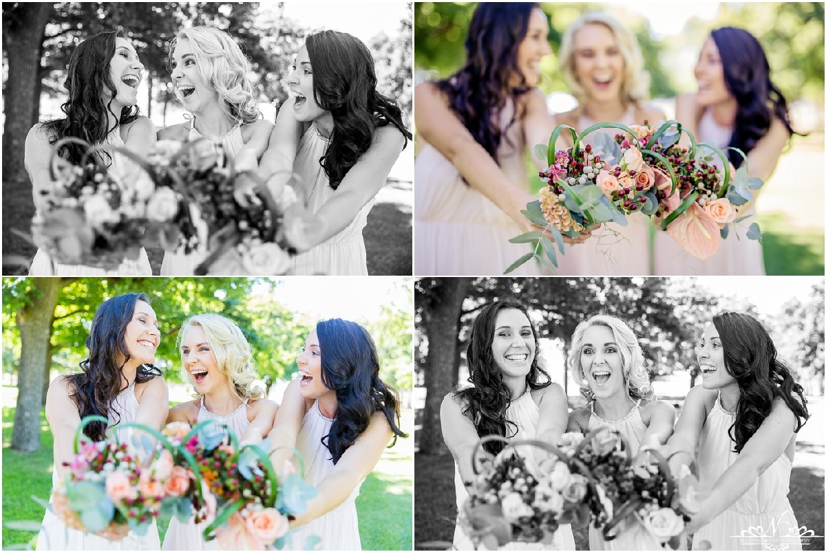 Kaleo-Wedding-Photos-Nelis-Engelbrecht-Photography-0034