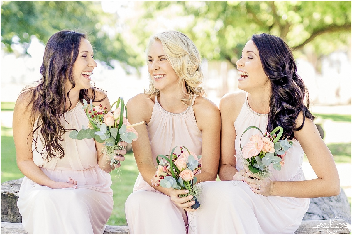 Kaleo-Wedding-Photos-Nelis-Engelbrecht-Photography-0038