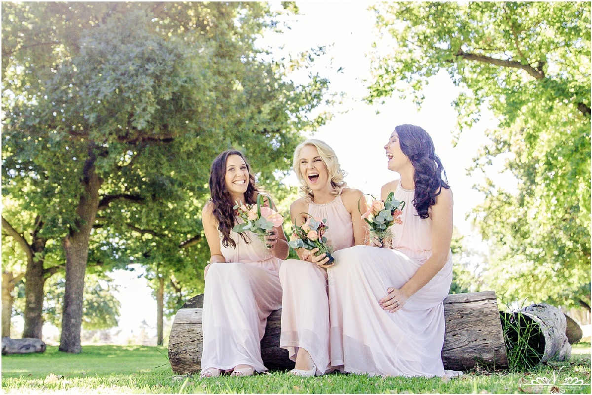 Kaleo-Wedding-Photos-Nelis-Engelbrecht-Photography-0040