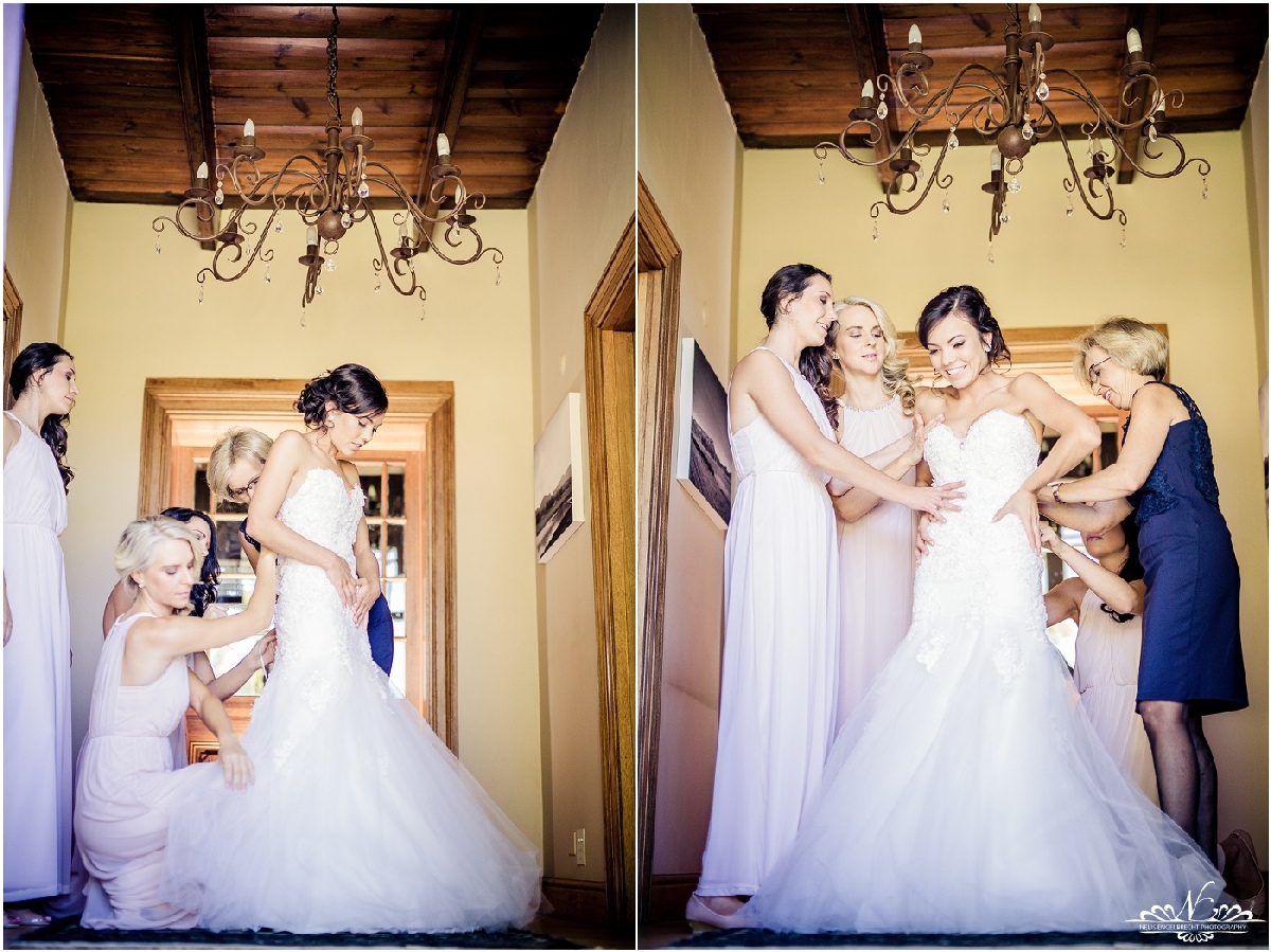 Kaleo-Wedding-Photos-Nelis-Engelbrecht-Photography-0051