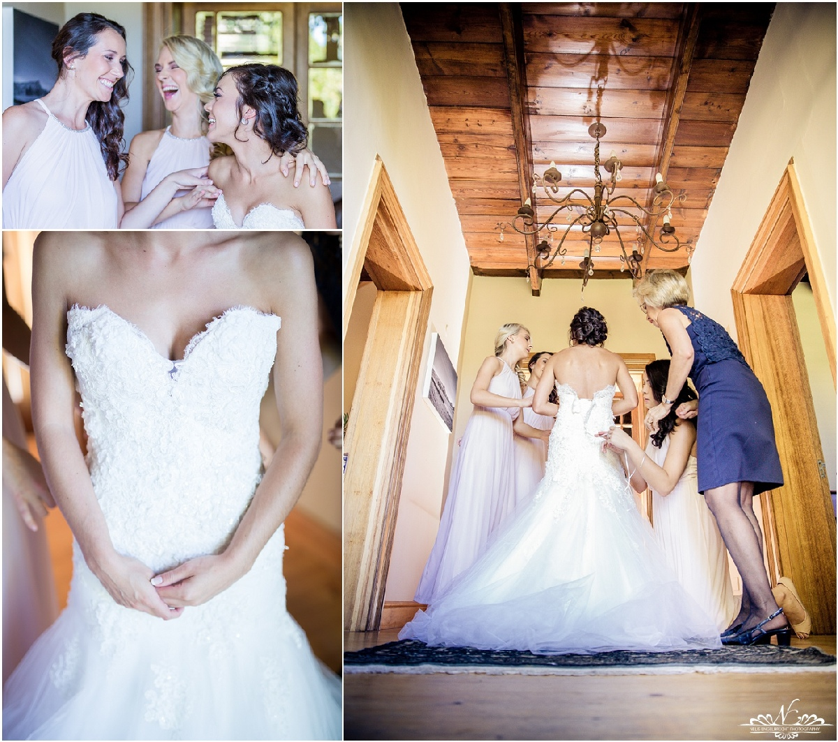 Kaleo-Wedding-Photos-Nelis-Engelbrecht-Photography-0054