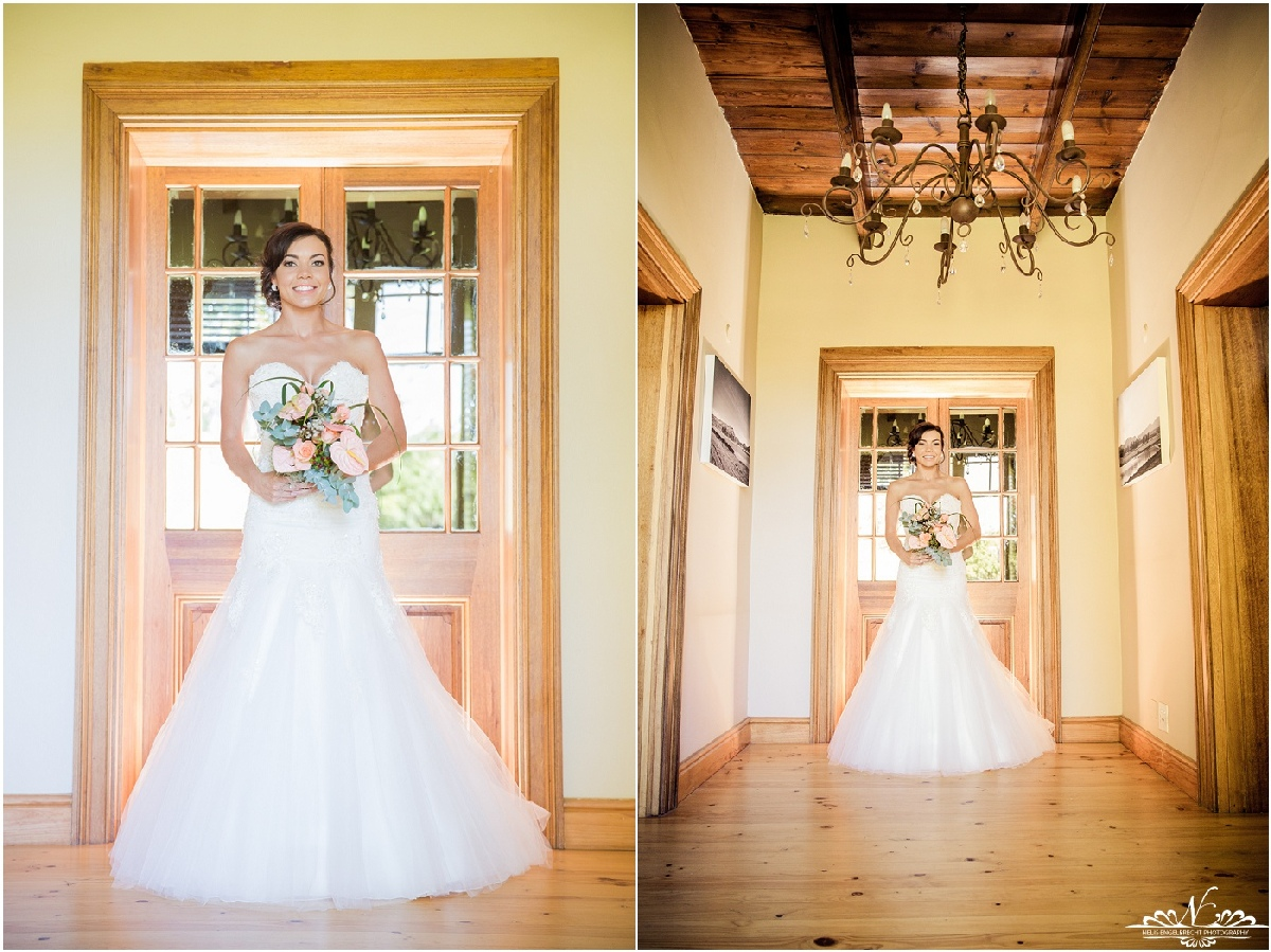 Kaleo-Wedding-Photos-Nelis-Engelbrecht-Photography-0058