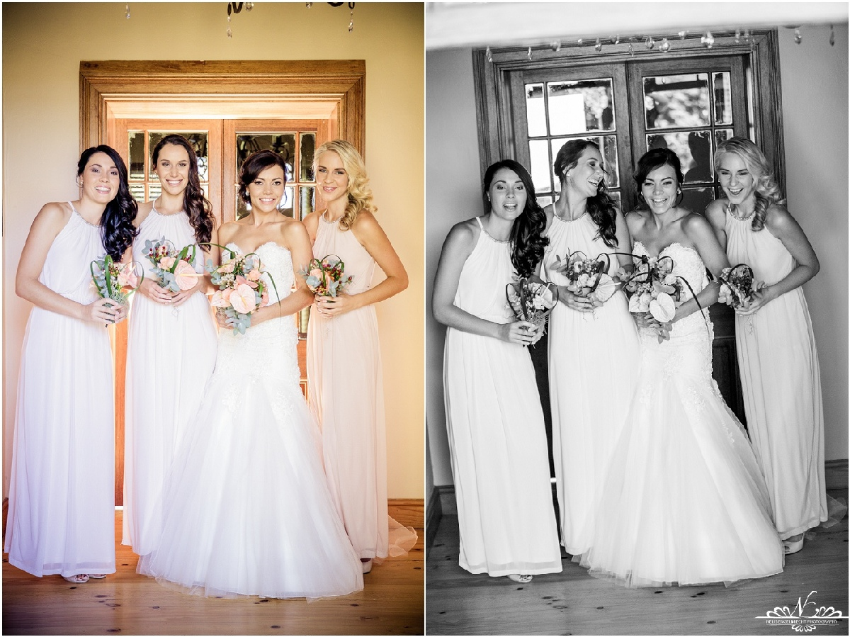 Kaleo-Wedding-Photos-Nelis-Engelbrecht-Photography-0059