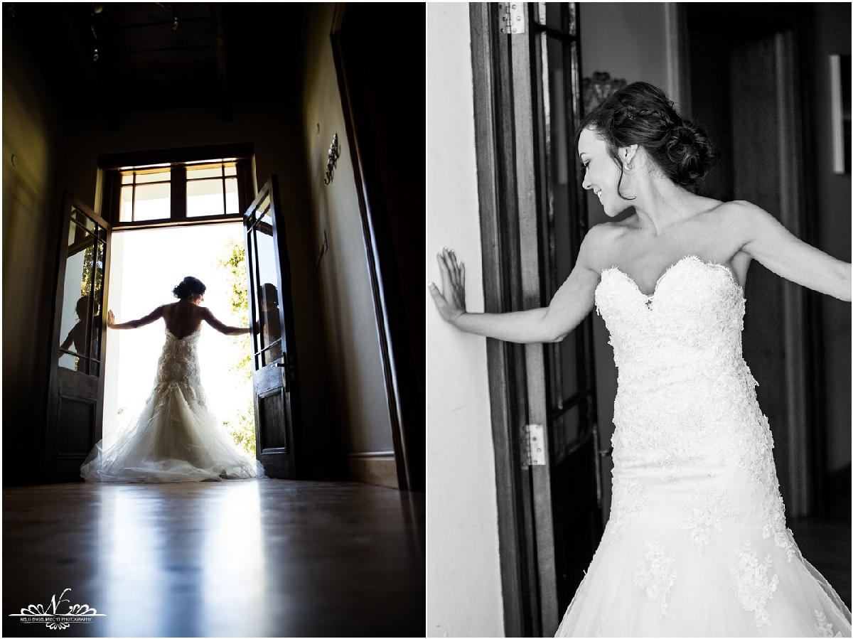 Kaleo-Wedding-Photos-Nelis-Engelbrecht-Photography-0061