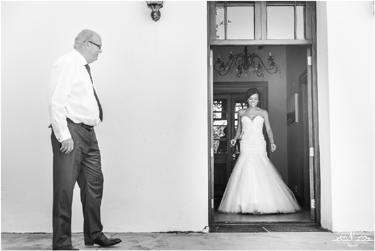 Kaleo-Wedding-Photos-Nelis-Engelbrecht-Photography-0063