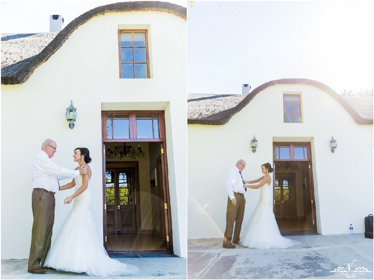 Kaleo-Wedding-Photos-Nelis-Engelbrecht-Photography-0066