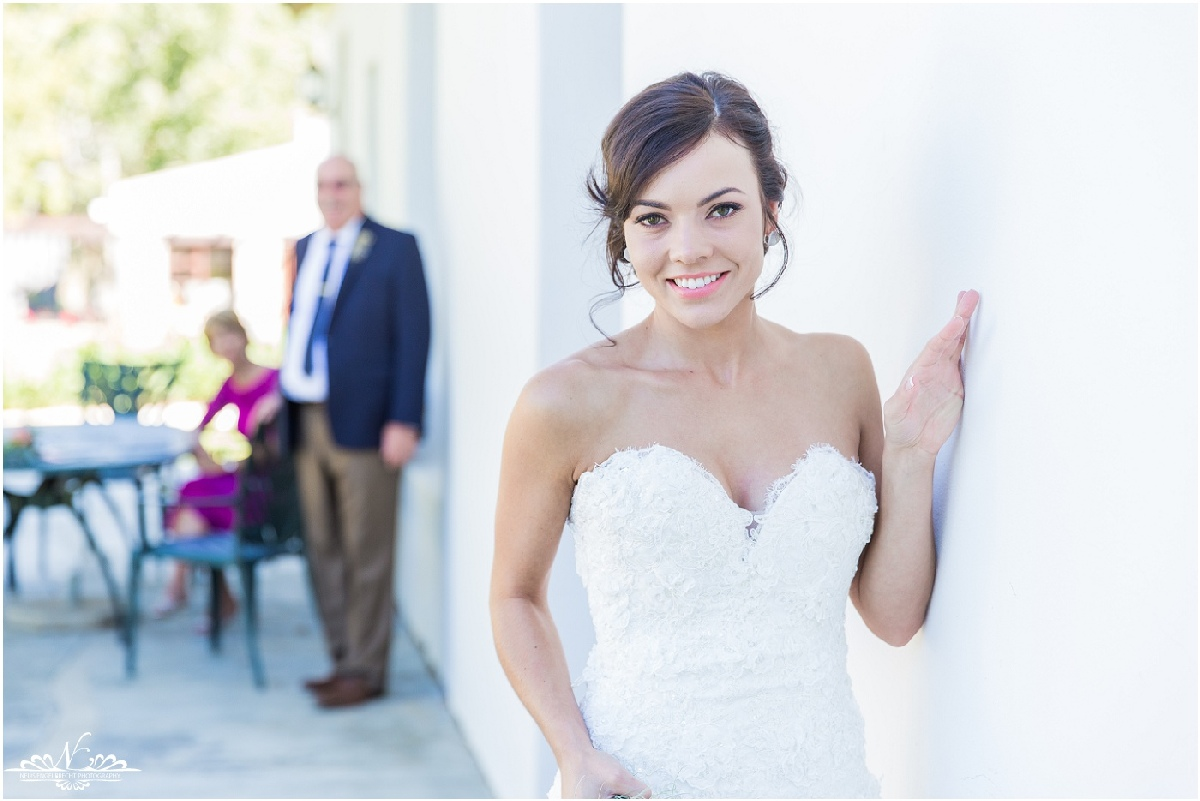 Kaleo-Wedding-Photos-Nelis-Engelbrecht-Photography-0068