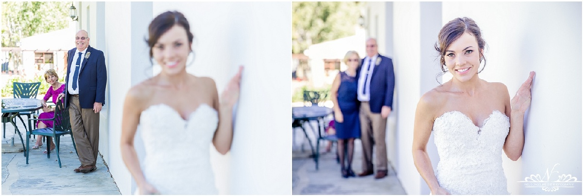 Kaleo-Wedding-Photos-Nelis-Engelbrecht-Photography-0069