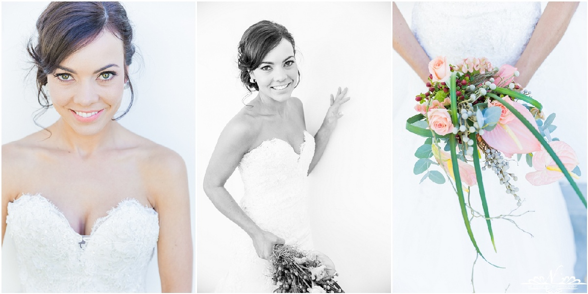 Kaleo-Wedding-Photos-Nelis-Engelbrecht-Photography-0071