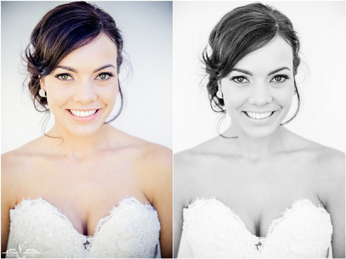 Kaleo-Wedding-Photos-Nelis-Engelbrecht-Photography-0072