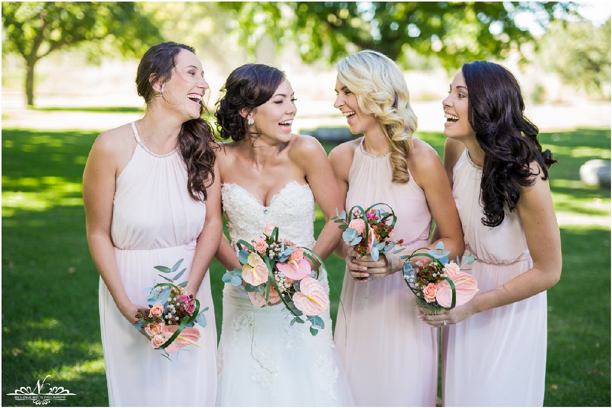 Kaleo-Wedding-Photos-Nelis-Engelbrecht-Photography-0079
