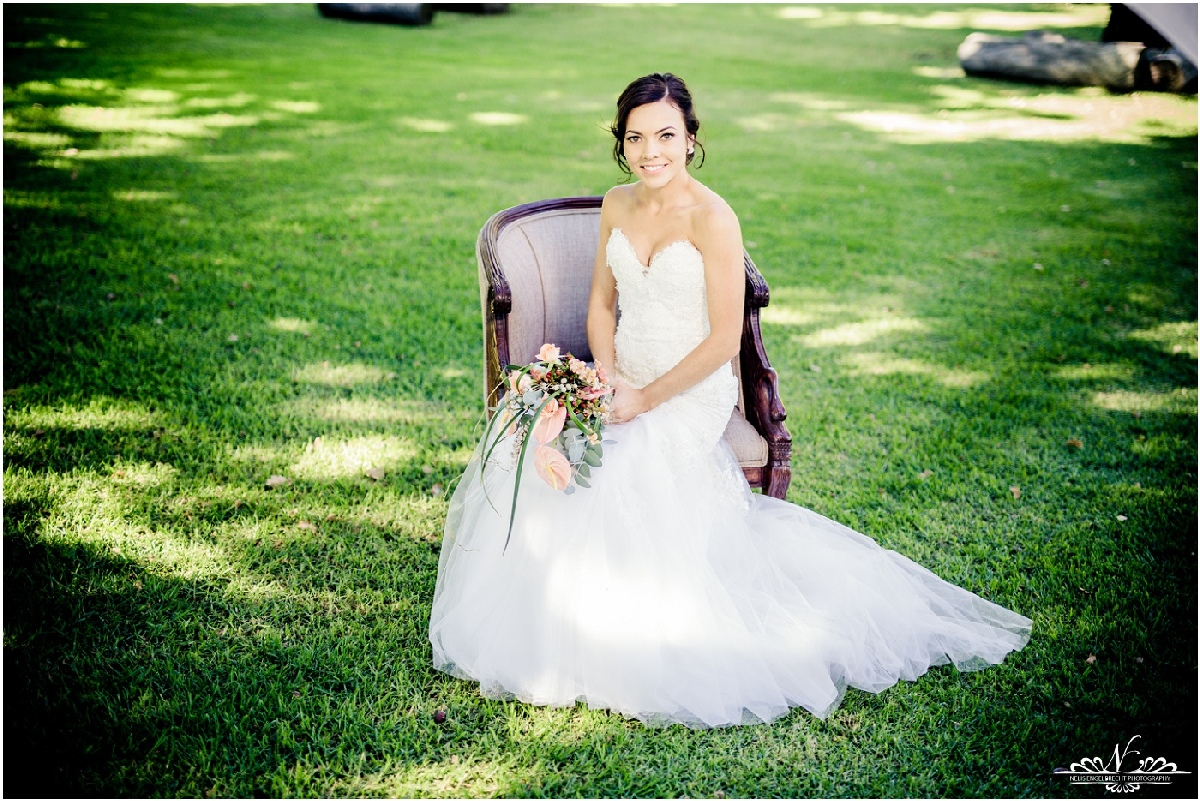 Kaleo-Wedding-Photos-Nelis-Engelbrecht-Photography-0082