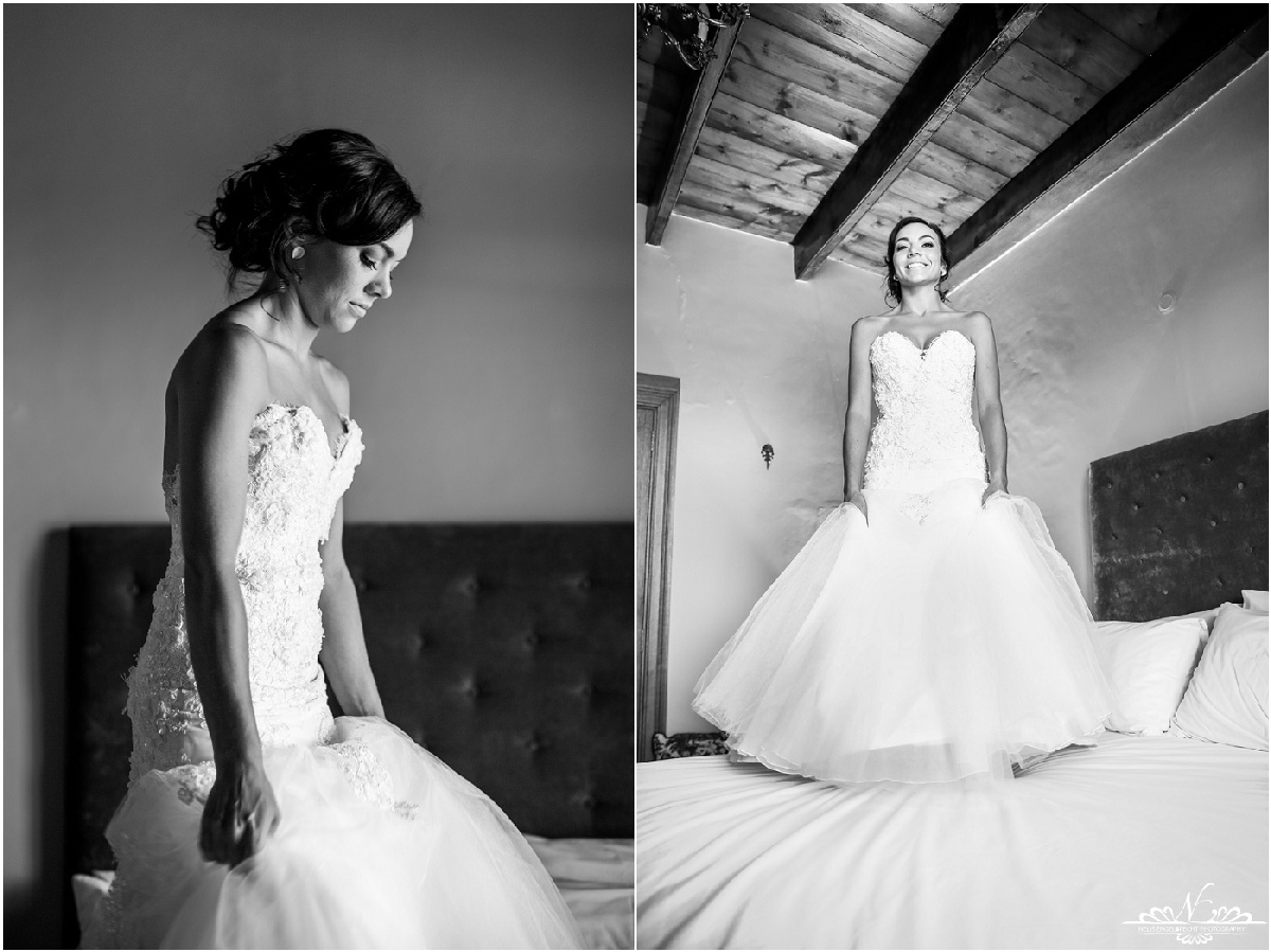 Kaleo-Wedding-Photos-Nelis-Engelbrecht-Photography-0087