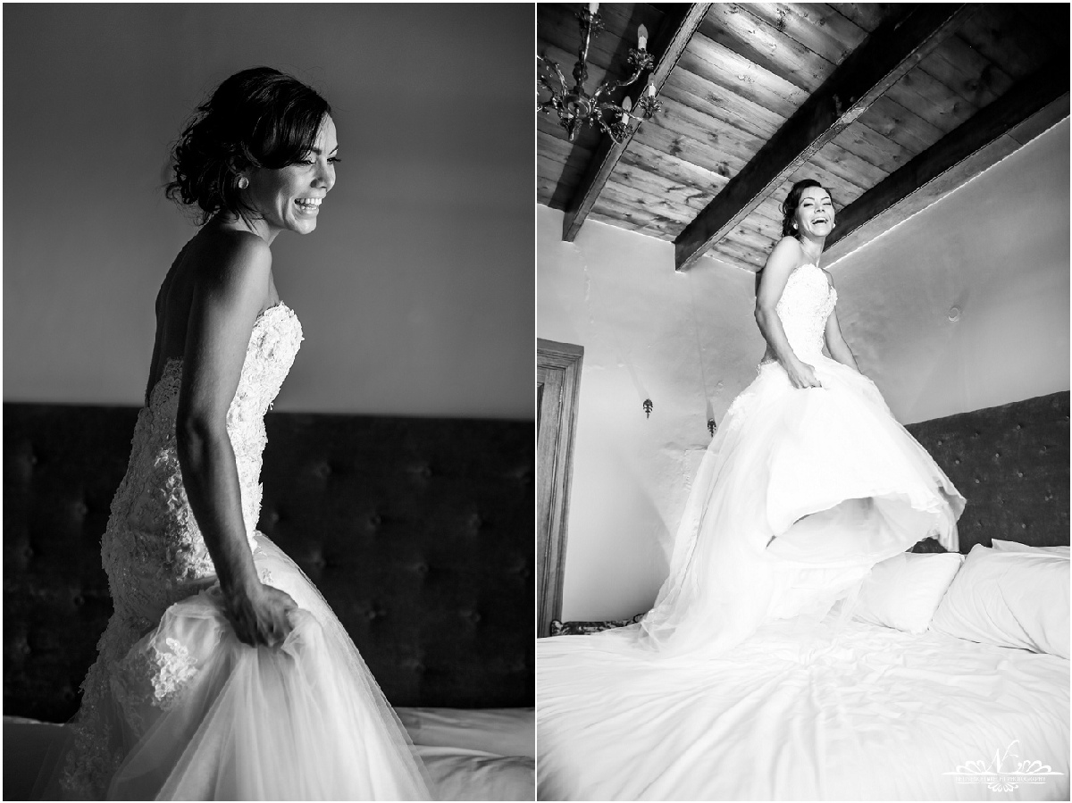 Kaleo-Wedding-Photos-Nelis-Engelbrecht-Photography-0089