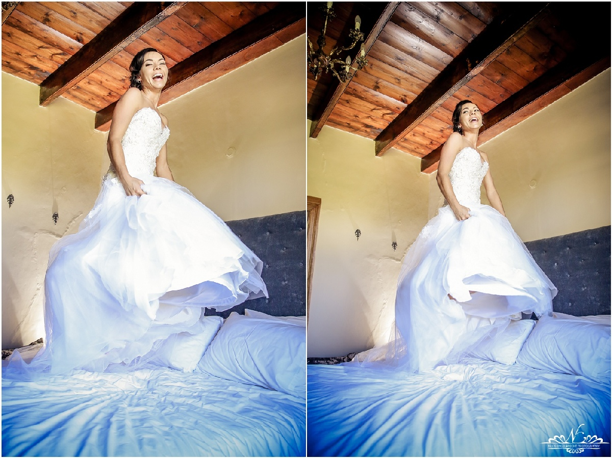 Kaleo-Wedding-Photos-Nelis-Engelbrecht-Photography-0090