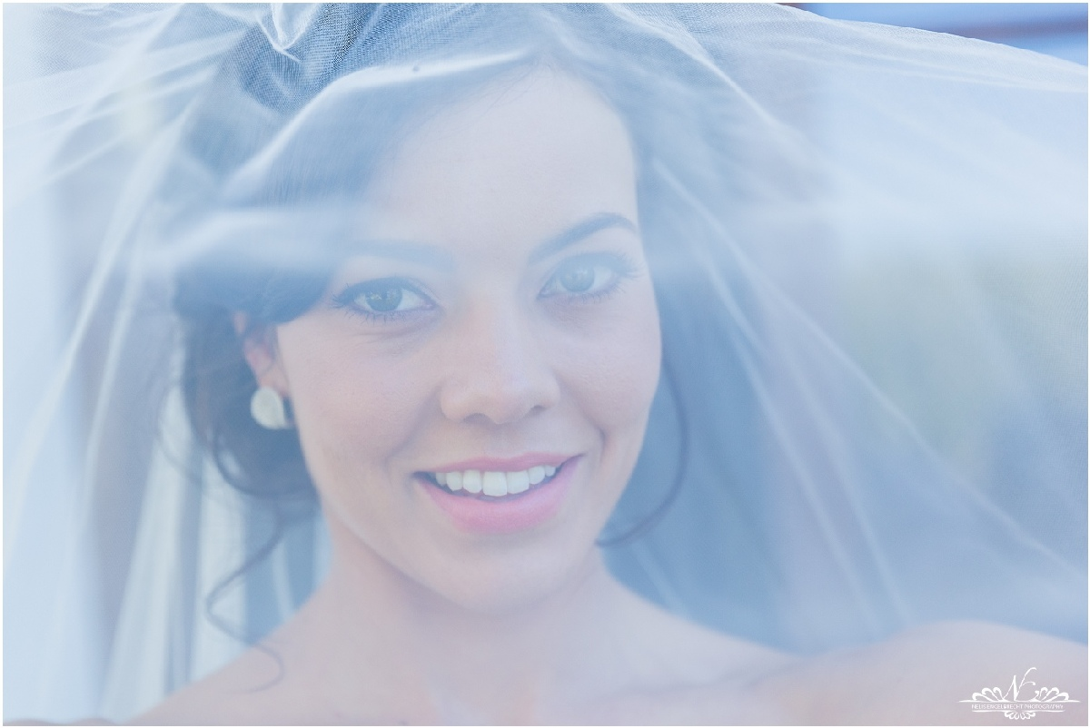 Kaleo-Wedding-Photos-Nelis-Engelbrecht-Photography-0091