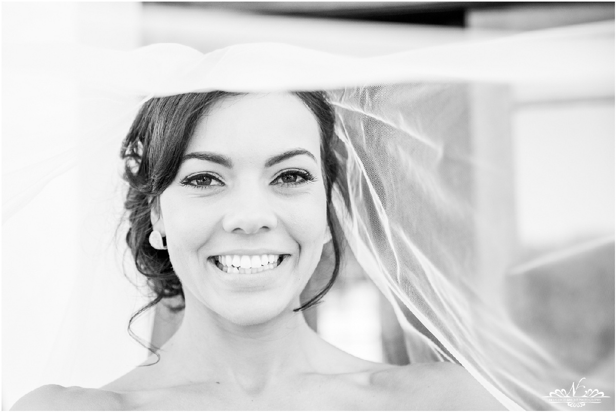 Kaleo-Wedding-Photos-Nelis-Engelbrecht-Photography-0092