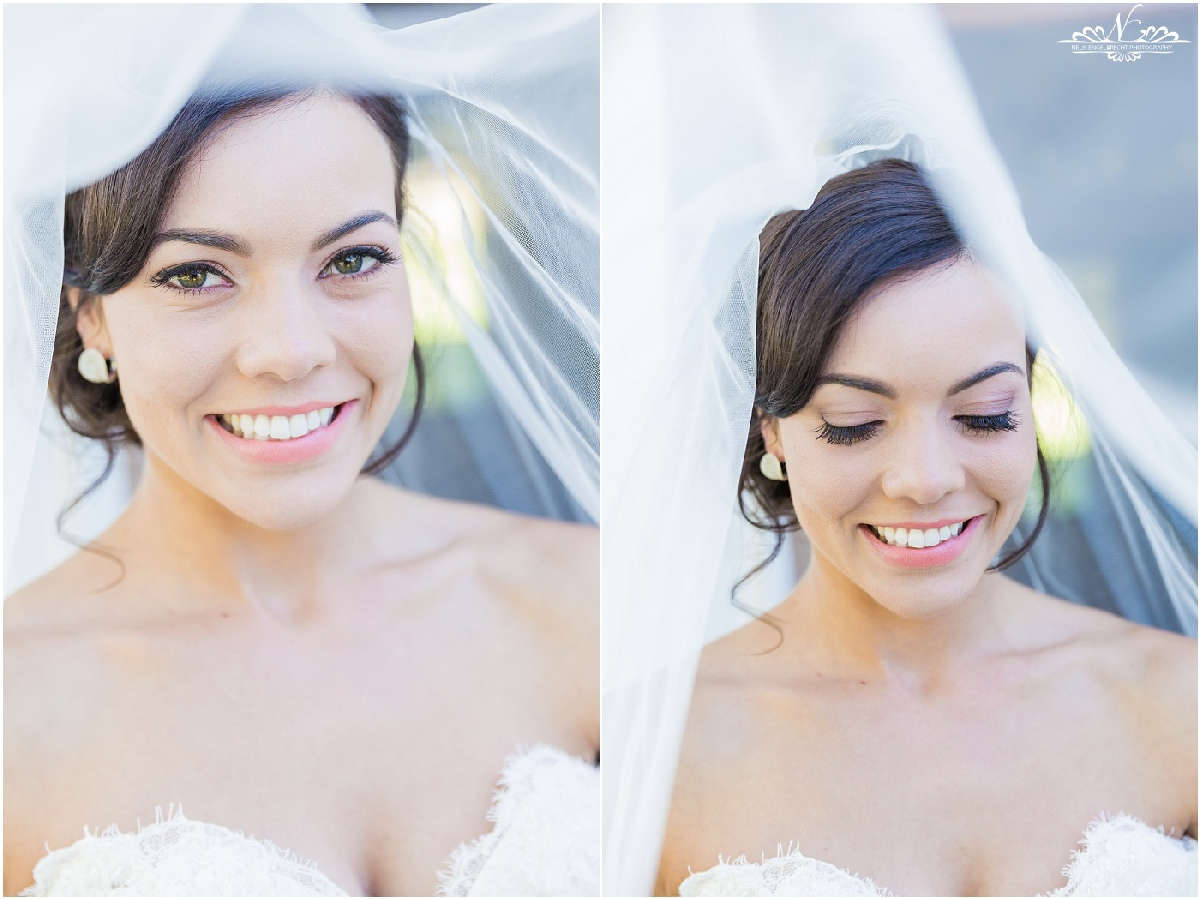Kaleo-Wedding-Photos-Nelis-Engelbrecht-Photography-0093