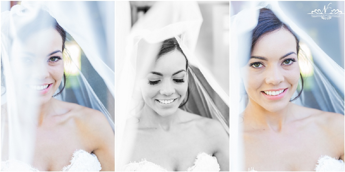 Kaleo-Wedding-Photos-Nelis-Engelbrecht-Photography-0094