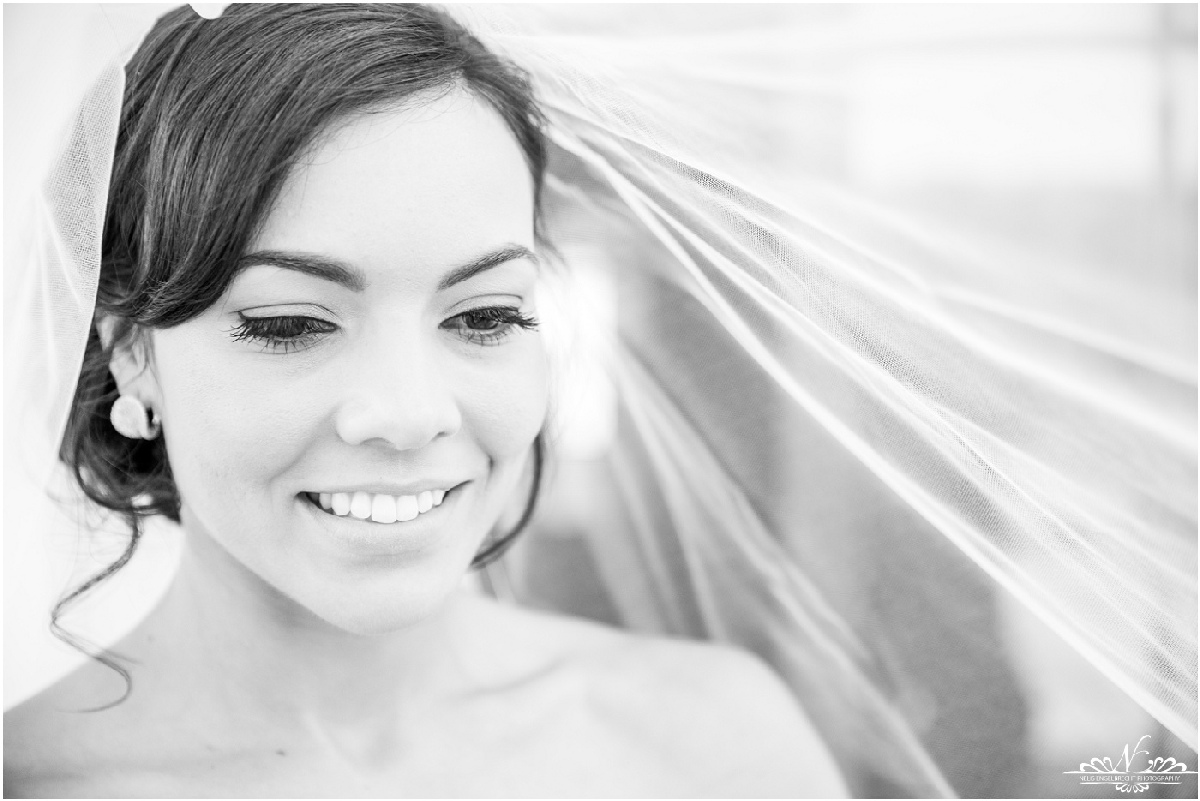Kaleo-Wedding-Photos-Nelis-Engelbrecht-Photography-0096