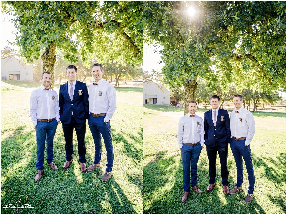 Kaleo-Wedding-Photos-Nelis-Engelbrecht-Photography-0103