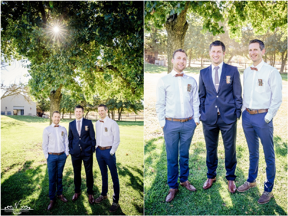 Kaleo-Wedding-Photos-Nelis-Engelbrecht-Photography-0104