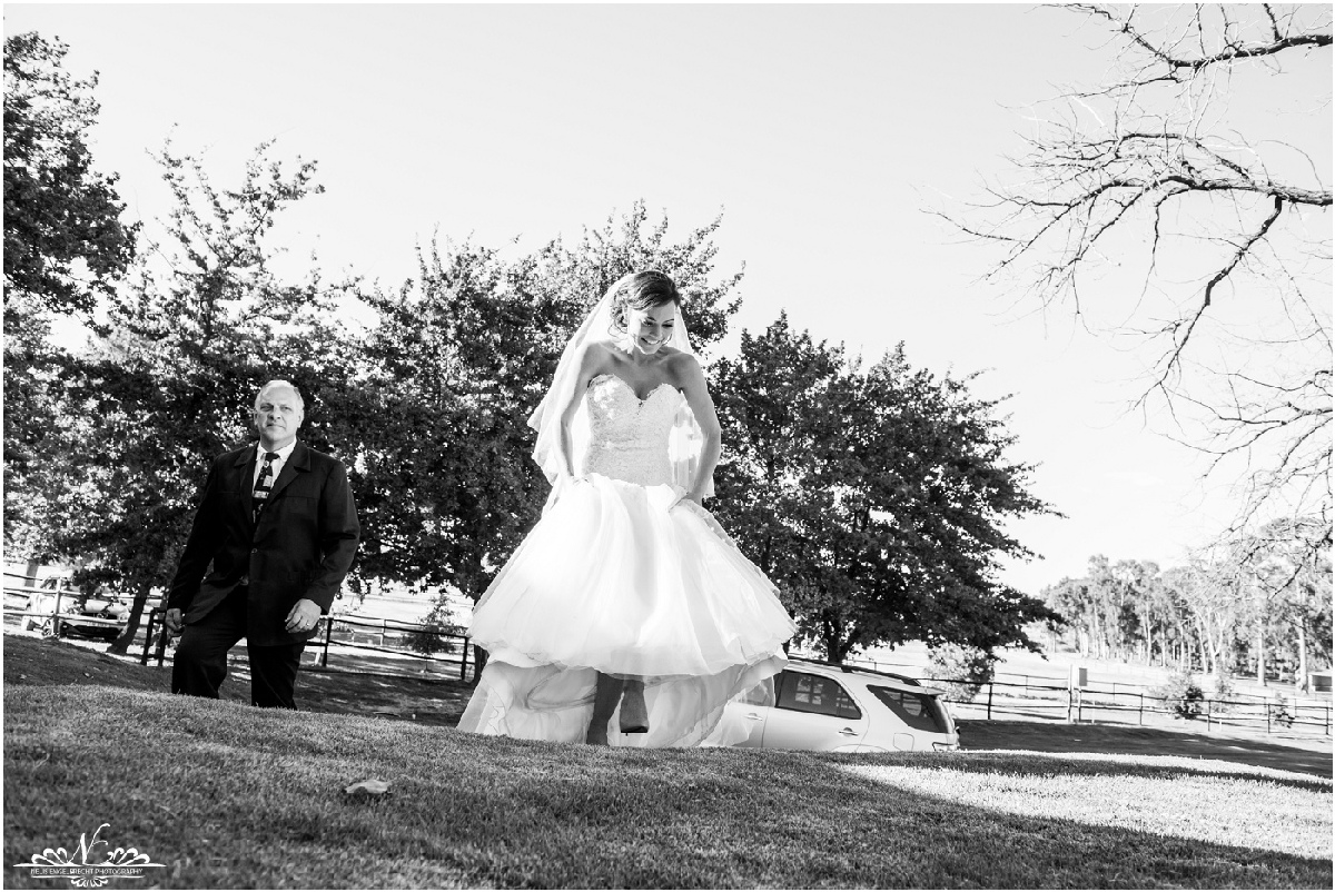 Kaleo-Wedding-Photos-Nelis-Engelbrecht-Photography-0110