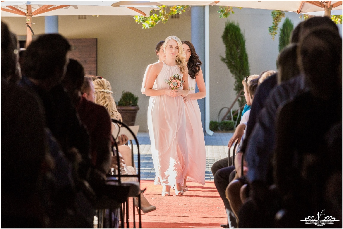 Kaleo-Wedding-Photos-Nelis-Engelbrecht-Photography-0115
