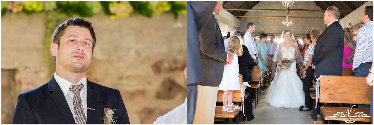 Kaleo-Wedding-Photos-Nelis-Engelbrecht-Photography-0116b