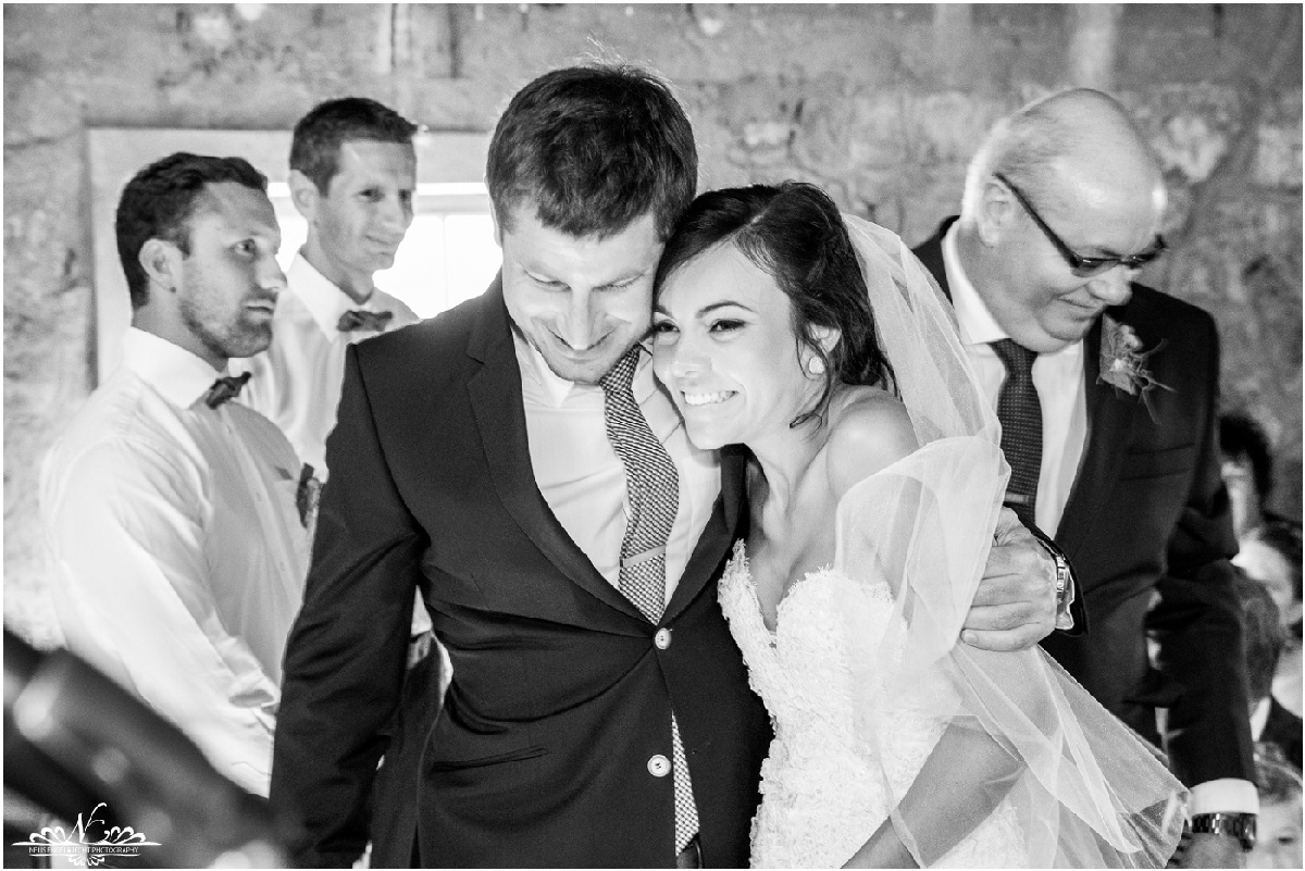 Kaleo-Wedding-Photos-Nelis-Engelbrecht-Photography-0118