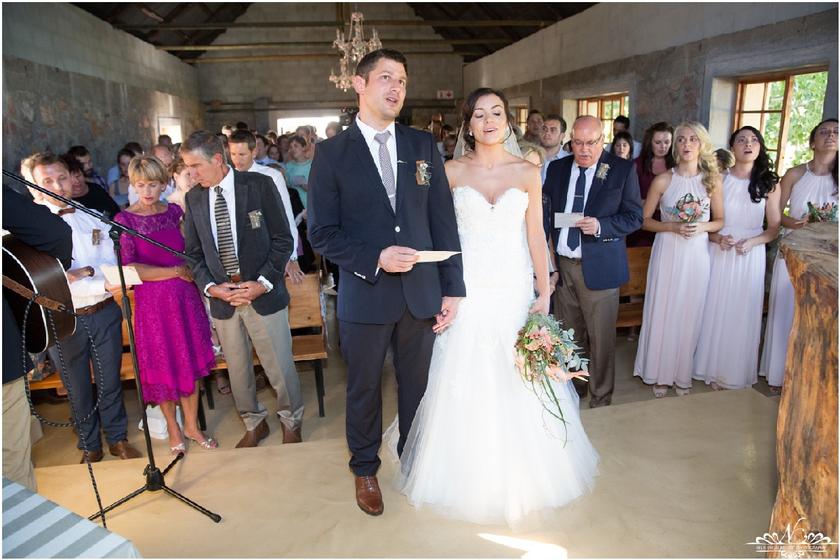 Kaleo-Wedding-Photos-Nelis-Engelbrecht-Photography-0119