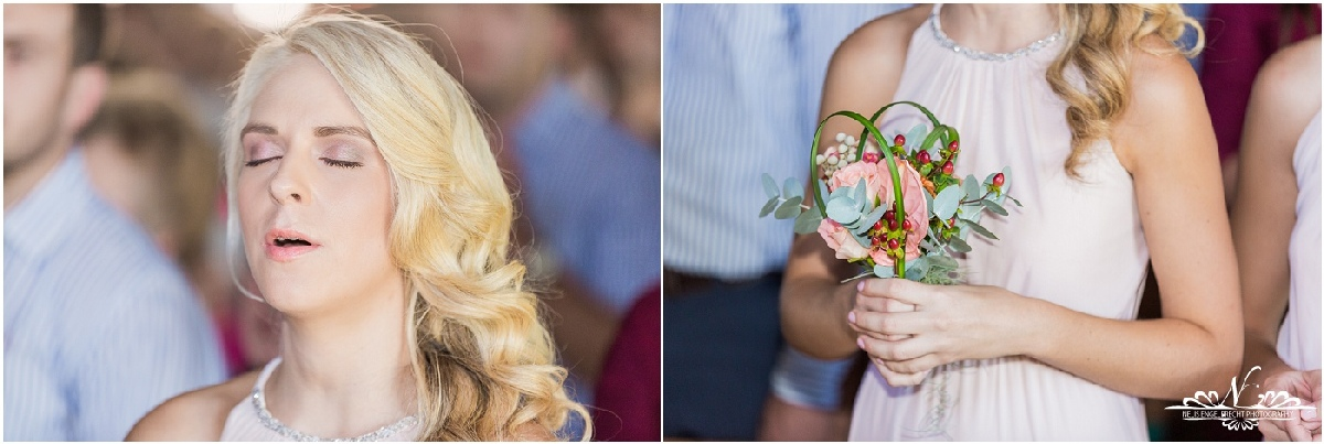 Kaleo-Wedding-Photos-Nelis-Engelbrecht-Photography-0121