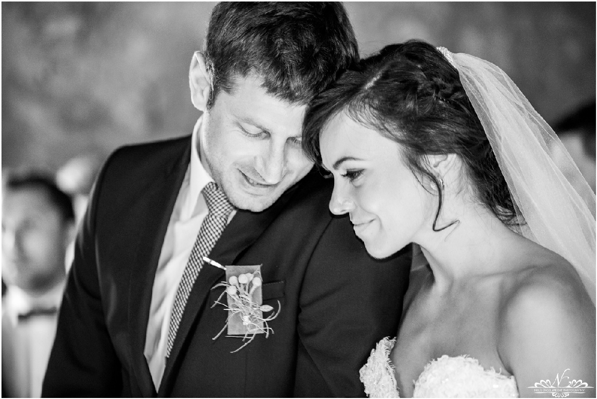 Kaleo-Wedding-Photos-Nelis-Engelbrecht-Photography-0122