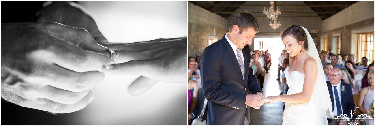 Kaleo-Wedding-Photos-Nelis-Engelbrecht-Photography-0127