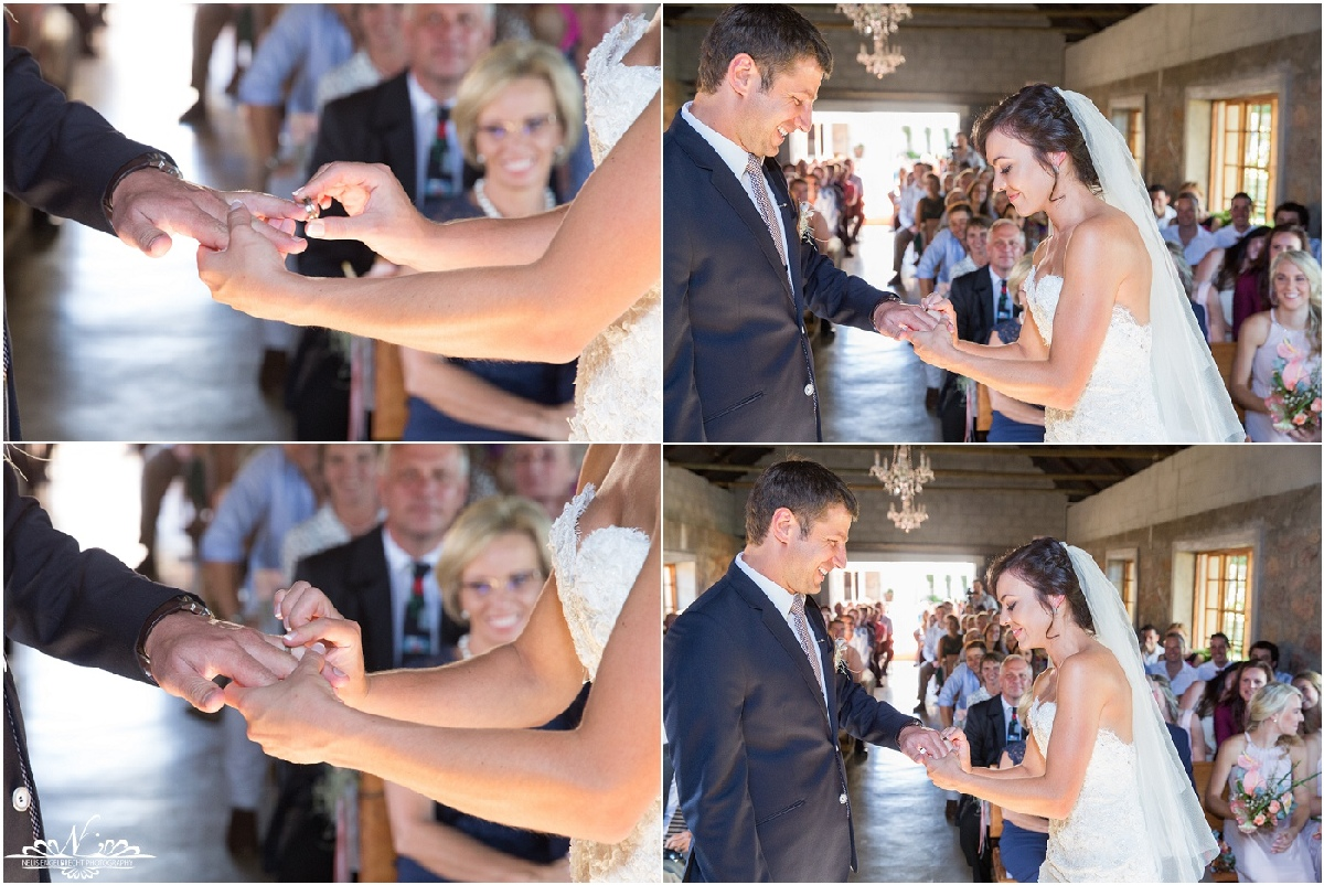 Kaleo-Wedding-Photos-Nelis-Engelbrecht-Photography-0130