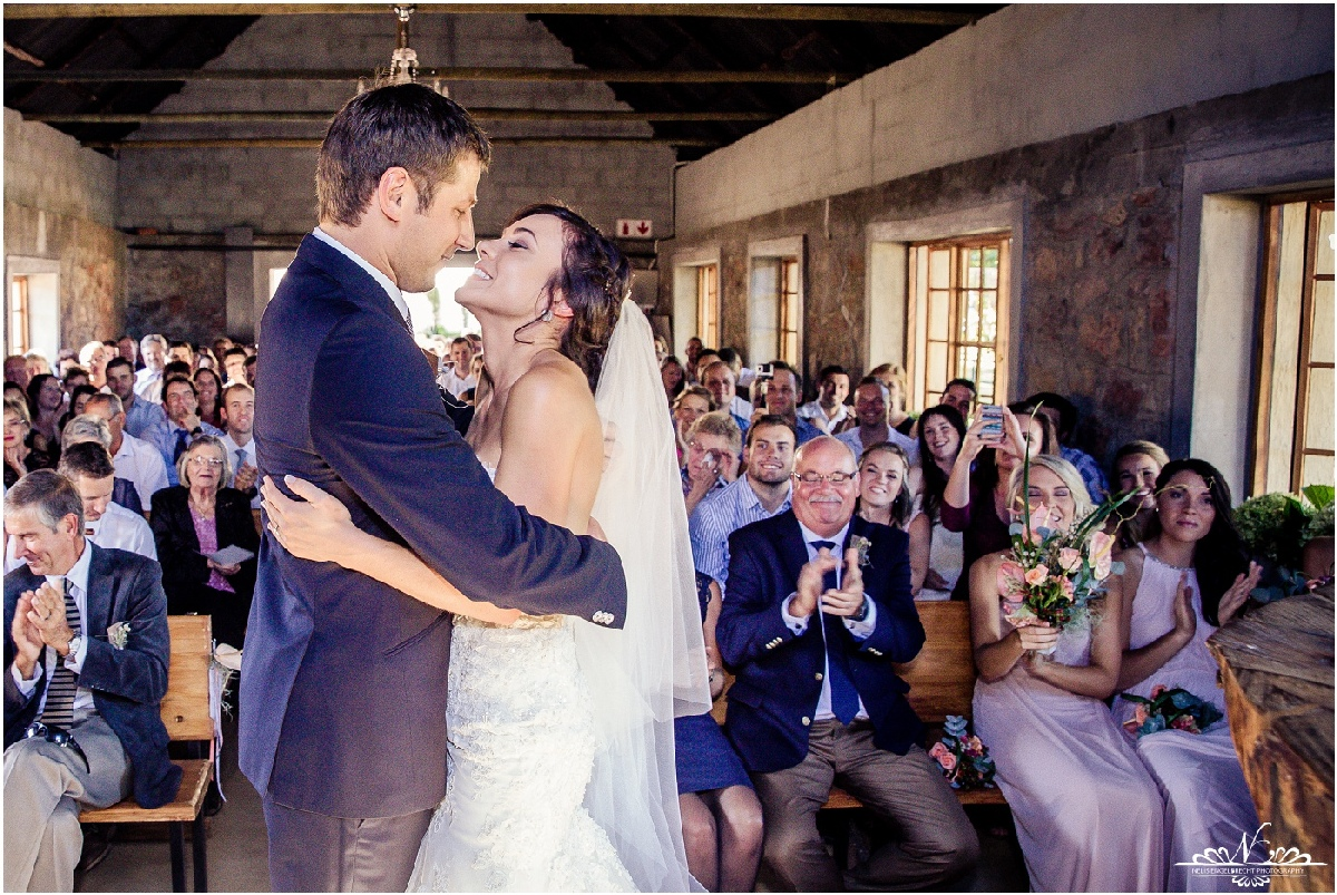 Kaleo-Wedding-Photos-Nelis-Engelbrecht-Photography-0132