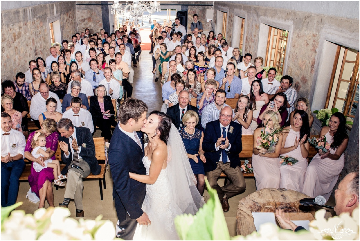 Kaleo-Wedding-Photos-Nelis-Engelbrecht-Photography-0133