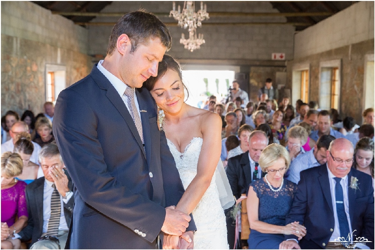 Kaleo-Wedding-Photos-Nelis-Engelbrecht-Photography-0134