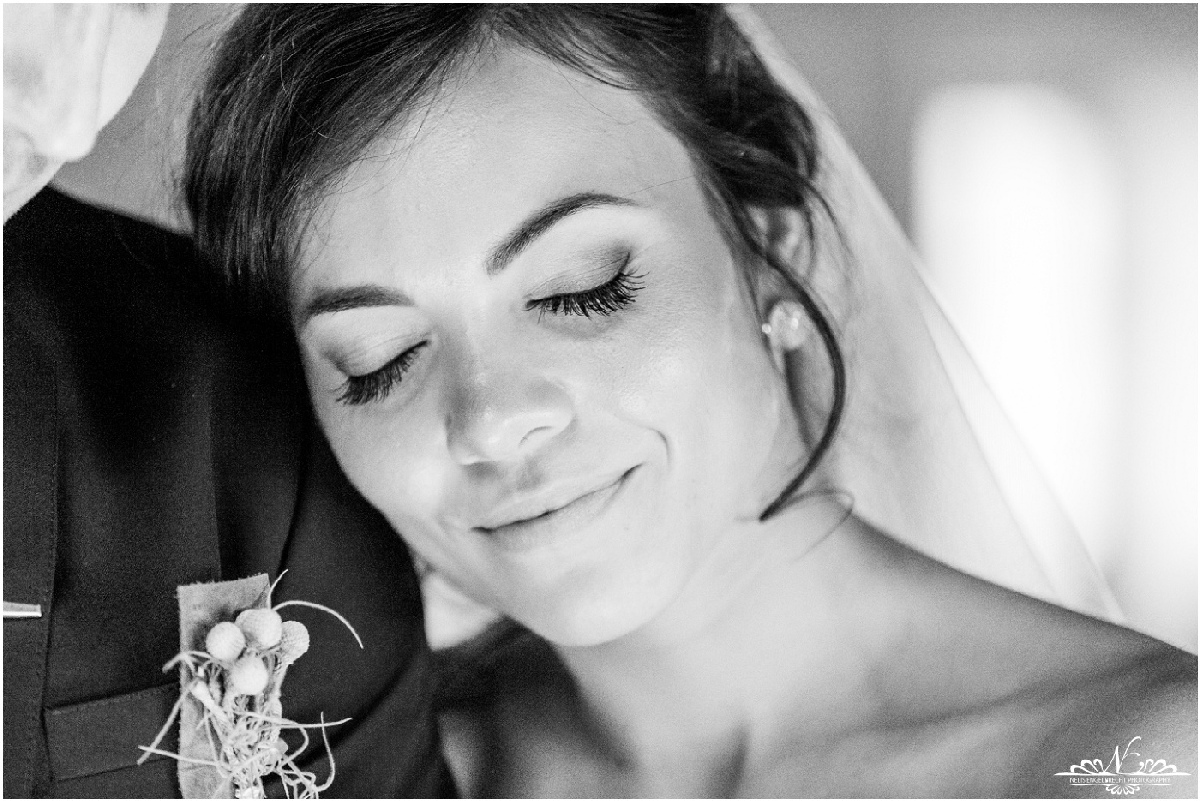 Kaleo-Wedding-Photos-Nelis-Engelbrecht-Photography-0135