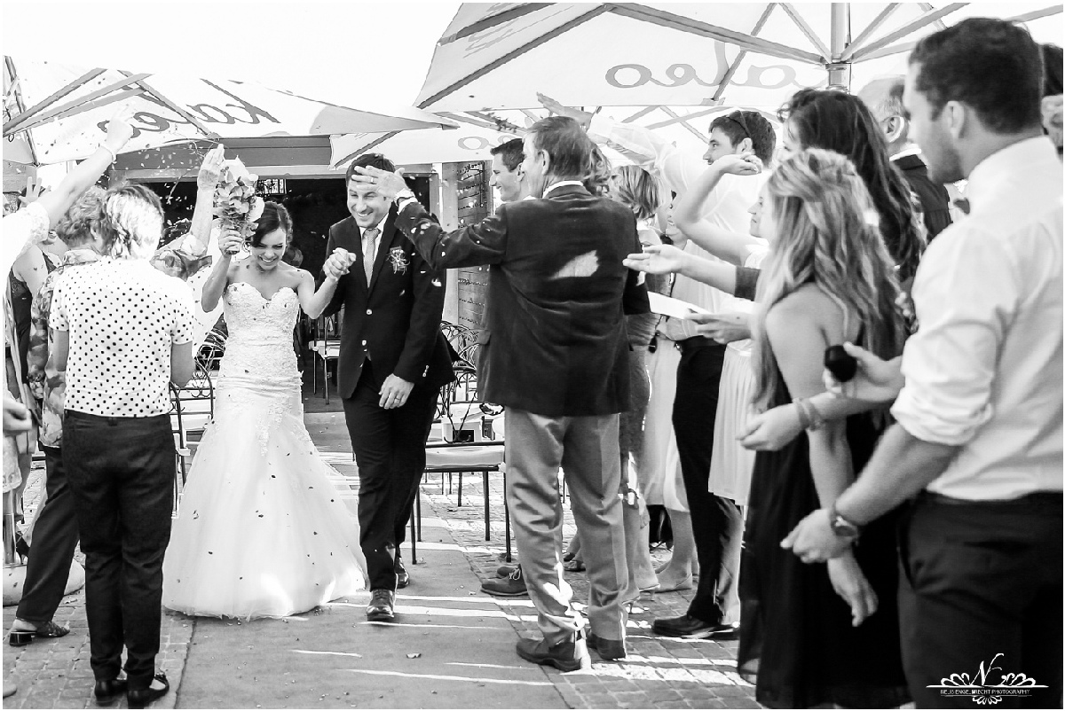 Kaleo-Wedding-Photos-Nelis-Engelbrecht-Photography-0139